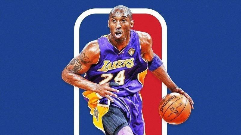 Петицию, призывающую поместить Коби Брайанта на логотип НБА, подписали уже 1,7 миллиона человек