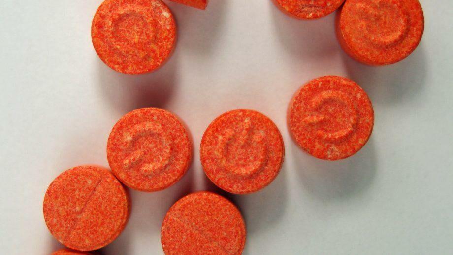 В США одобрили MDMA-терапию для группы пациентов с посттравматическим стрессовым расстройством