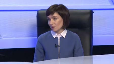 Экс-глава ДПМ Владимир Плахотнюк объявлен в розыск и под фамилией Новак