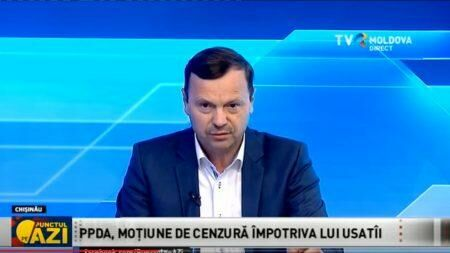 (видео) «Если можно, отзовите свои проклятья». Иван Ургант извинился за шутку про Николоса Кейджа вяслях, вокружении «волхвов»