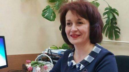 Новый рекорд Молдовы. Татьяна Кишка заняла 12-е место на чемпионате Европы по плаванию