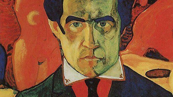 Малевич – это не только «Черный квадрат»: интересные факты о жизни и творчестве знаменитого авангардиста