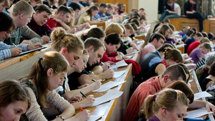 Молдова будет признавать документы об образовании, полученные за рубежом