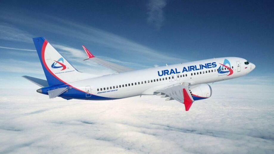 «Мы хотим уехать домой»: российская авиакомпания в Китае не взяла на борт иностранцев