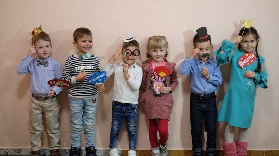 Развитие детей в Тирасполе: чем занять ребенка школьного возраста