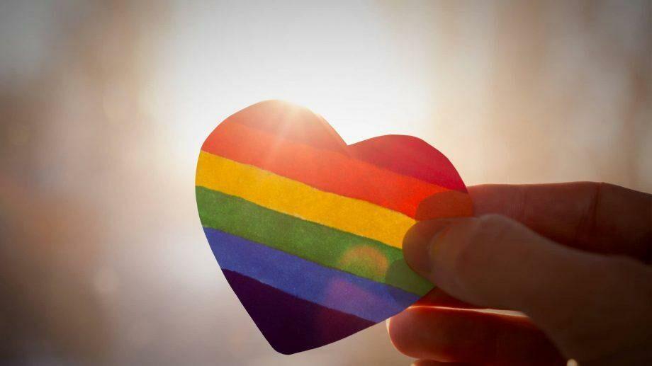 (инфографика) Какой сектор Кишинева самый толерантный к представителям ЛГБТ-сообщества