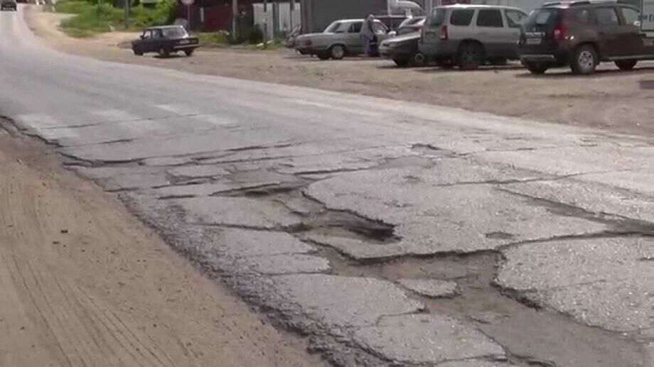 Какие участки дорог в Молдове планируют отремонтировать в этом году и во сколько это обойдется