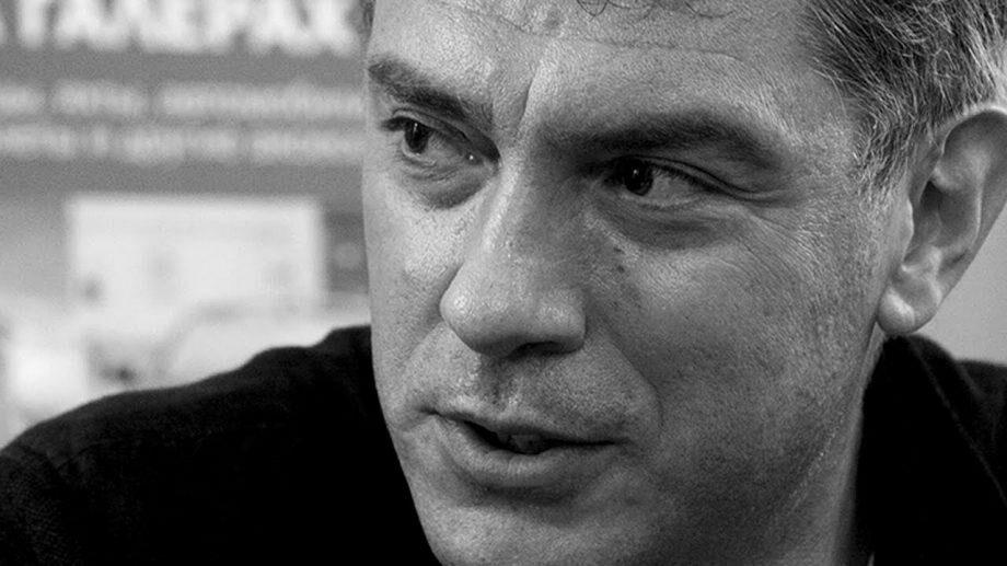 (видео) «Слишком свободный человек». Три фильма, которые рассказывают о жизни Бориса Немцова