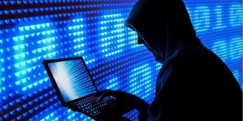 Два жители Кишинева оказались под следствием по делу о взломе электронных почтовых ящиков и аккаунтов в социальных сетях