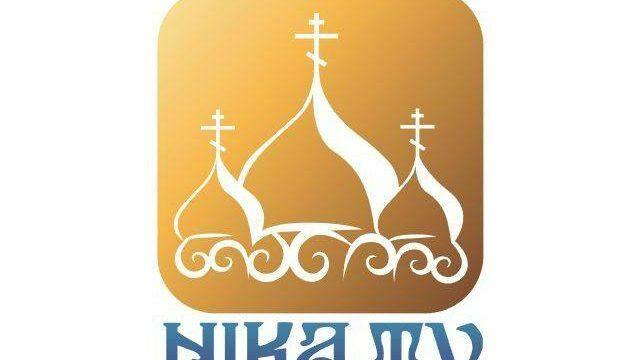 В Молдове появится первый православно-христианский телевизионный канал
