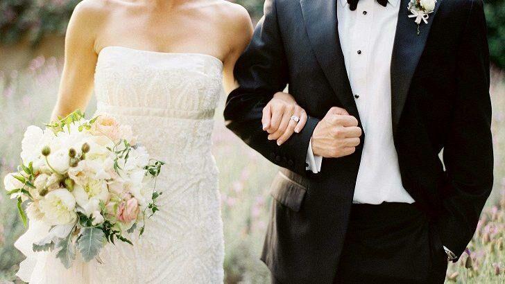 (инфографик) В каком возрасте предпочитают вступать в брак граждане Молдовы