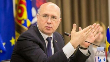 """""""Сдал"""" коррупционера – получай 10% от взятки. Как намерены бороться с коррупцией в Украине"""