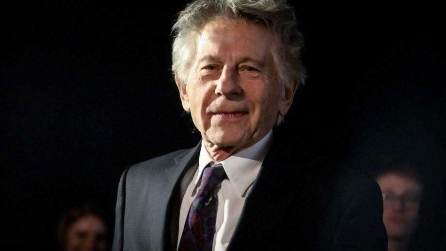 Руководство премии «Сезар» подало в отставку в полном составе из-за скандала с номинациями Полански