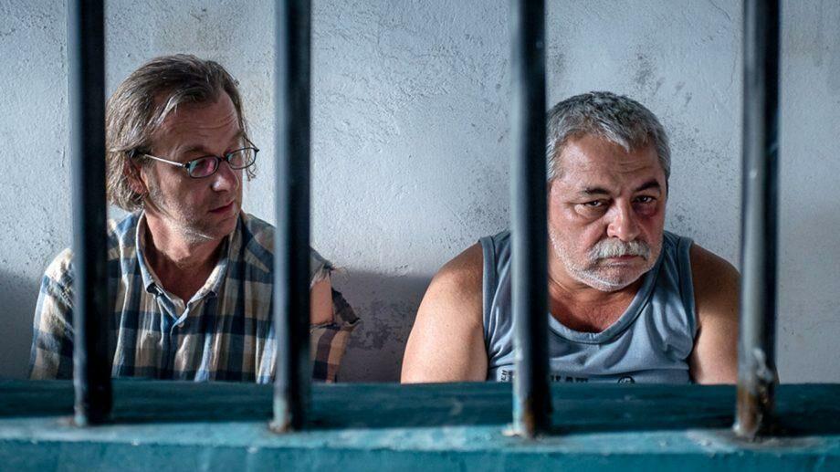 На Netflix появился фильм молдавского режиссера Игоря Кобылянского «Бизнес по-нашему»
