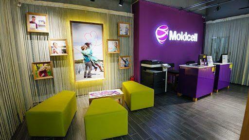 Оператор сотовой связи Moldcell сменил владельца. Кто и за сколько купил компанию