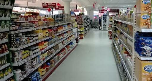 С июля 2021 года на этикетках продовольственных товаров будет указываться дополнительная информация