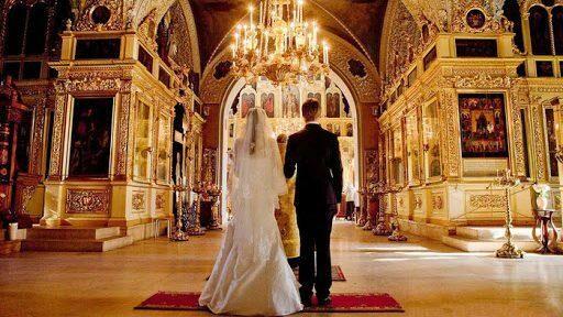 «Бесплатная проститутка»: В РПЦ высказались о женщинах, которые живут в гражданском браке