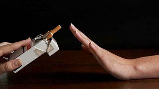 Эксперты предсказывают снижение числа заболеваний раком легких благодаря распространению устройств, альтернативных сигаретам