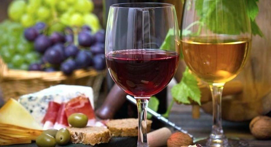 «Винный путь Молдовы»  включили в в Культурные маршруты Совета Европы. Маршрут включает три винодельческих региона