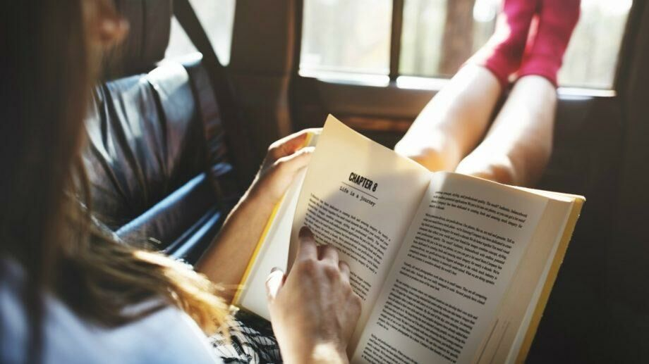 20 книг румынской литературы, которые должен прочитать каждый русскоязычный
