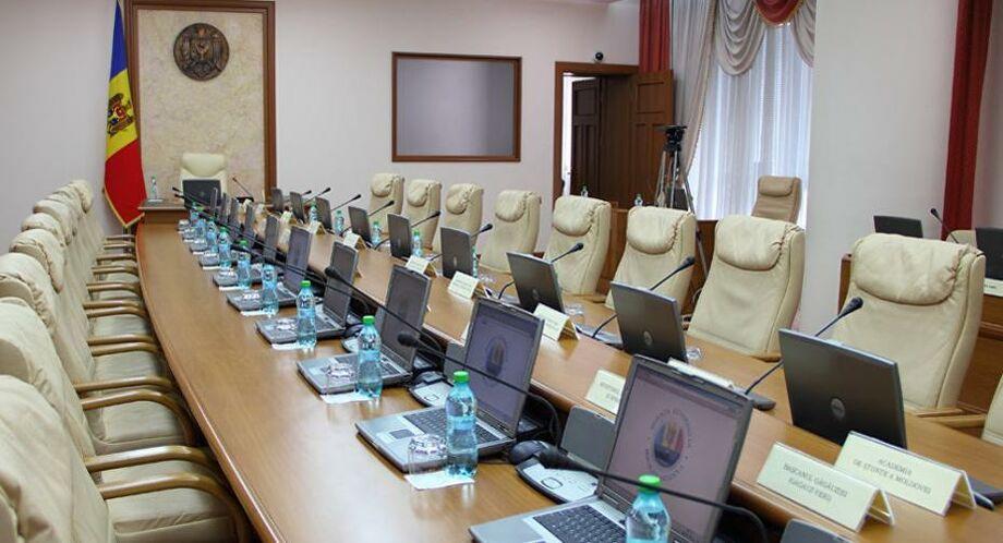 Пять кандидатур ДПМ на пост глав министерств в правительстве Кику