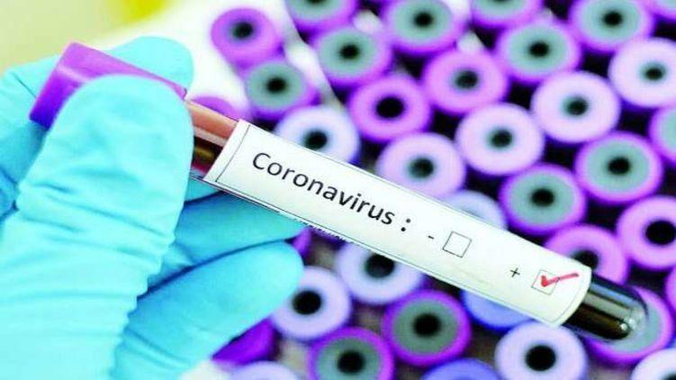 (видео) В Молдове зафиксировали четырнадцать новых случаев заражения коронавирусом