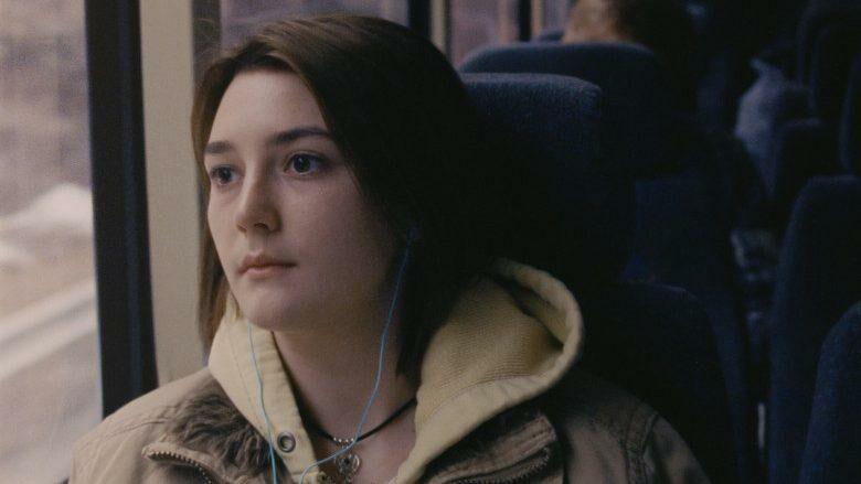 «Никогда, редко, иногда, всегда»: вышел второй трейлер фильма о девочках-подростках, пытающихся сделать аборт