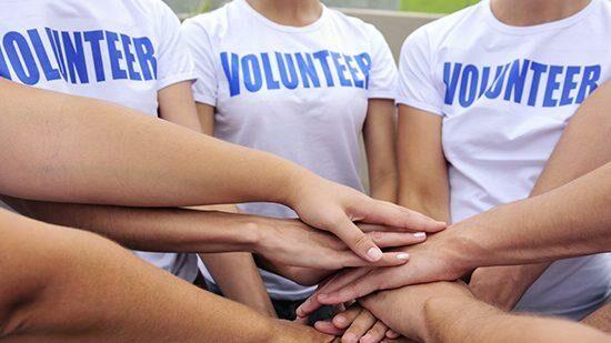 ООН ищет волонтеров. Что необходимо знать кандидатам