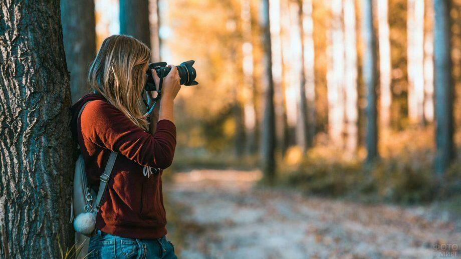 Желающие могут подать заявку для участия в программе обучения фотографии и визуального мадиаобразования