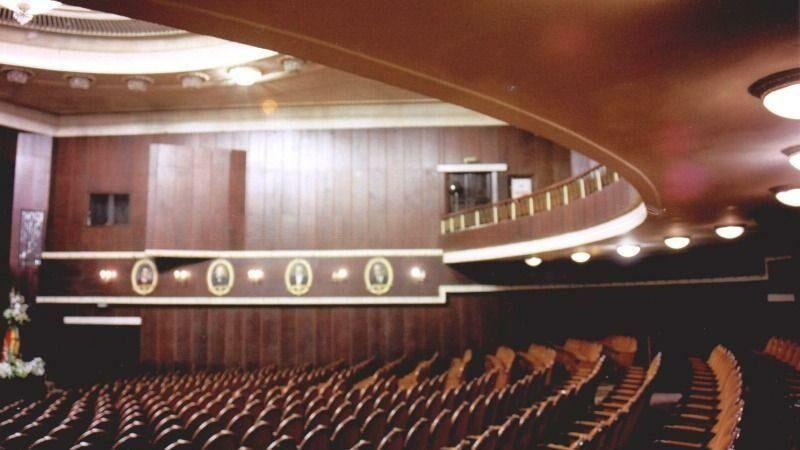 Спектакли и концерты отменены. Что будет с билетами