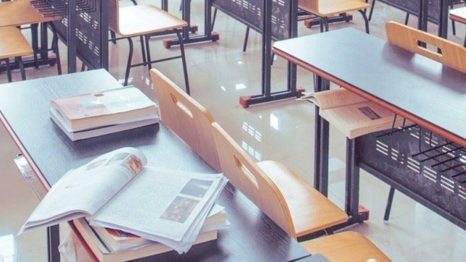 (документ) В Молдове учебный процесс не возобновят до окончания действия чрезвычайного положения