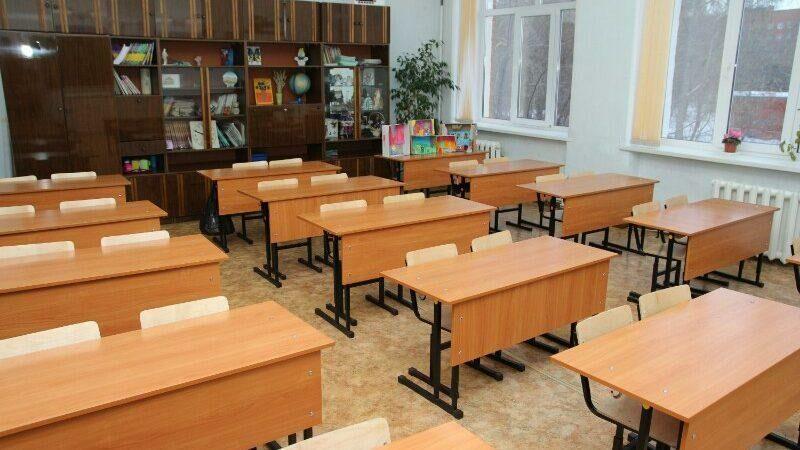 Учебный процесс в школах и университетах остается приостановленным до 31 марта