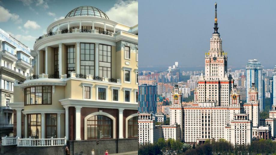 Ведущие российские вузы открыли набор на бесплатные онлайн-курсы