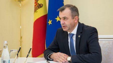 (видео) В Молдове зафиксировали тринадцать новых случаев заражения коронавирусом