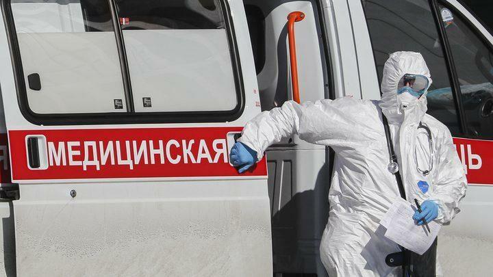 В Молдове от коронавируса вылечили еще 9 пациентов