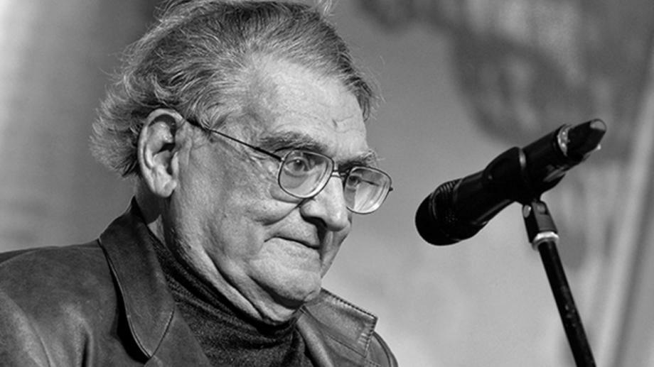 Умер драматург Леонид Зорин. По его пьесе сняли фильм «Покровские ворота»