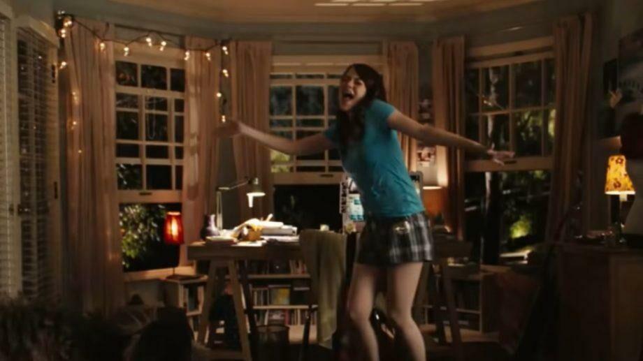 (видео) «И где-нибудь на свете потанцуй». Плэйлист #diez ко Всемирному дню вечеринок