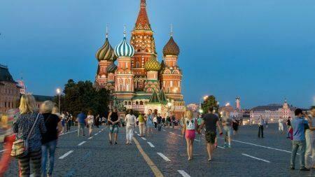 Вынужденный карантин – повод отправиться в онлайн-путешествие: виртуальный квест по четырём городам России