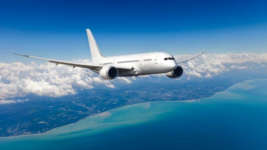 Глава МИД представил список стран, из которых будут организованы приоритетные чартерные рейсы в Молдову