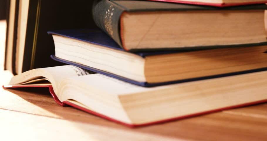 (док) Список учеников, награжденных Педагогическим университетом на организванных им олимпиадах по истории, географии, румынскому и русскому языку