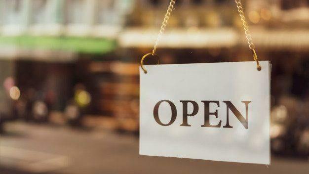В Кишиневе и Бельцах с 1 июня возобновят свою деятельность рынки, а с 15 июня откроются рестораны и спортивные залы