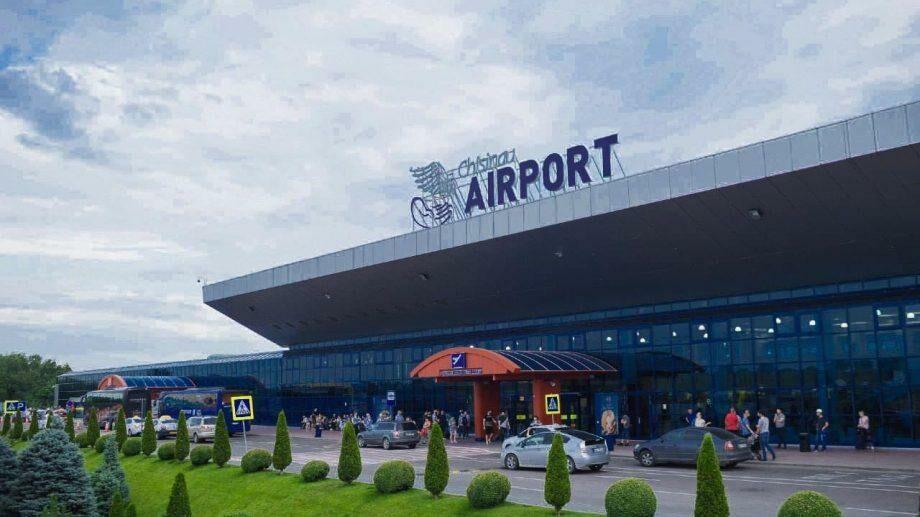 Avia Invest подала против правительства иск на 885 млн евро