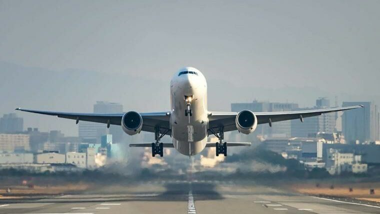 Расписание чартерных рейсов для возвращения на родину граждан Молдовы в период с 29 мая по 16 июня 2020 года