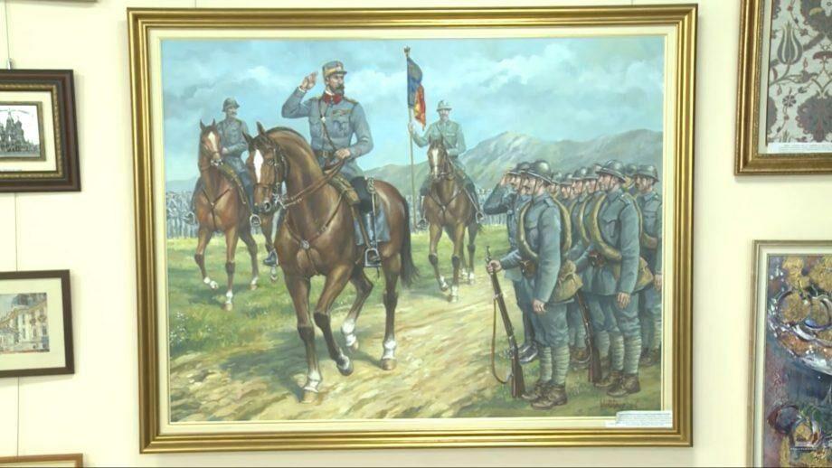 Музей Парламента Республики Молдова теперь можно посетить онлайн