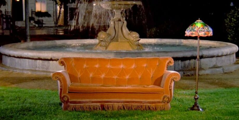 (фото) «Если б я был диван». #diez присоединяется к «диванному» флешмобу