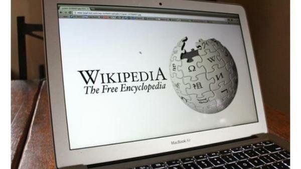 «Википедия» вскоре примет новый кодекс поведения и правил, чтобы бороться с сексизмом и гомофобией