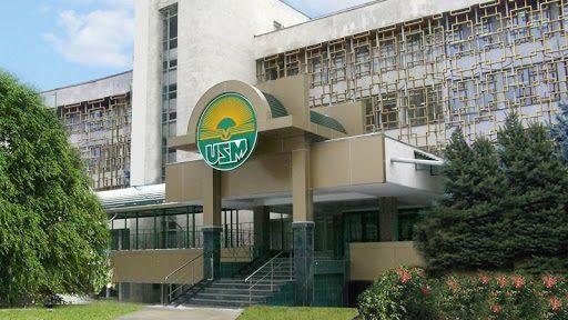 Два высших учебных заведения в Молдове объединятся с Государственным университетом