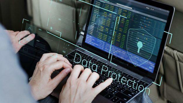 MAIB обращает Ваше внимание на защиту конфиденциальных данных Вашей банковской карты