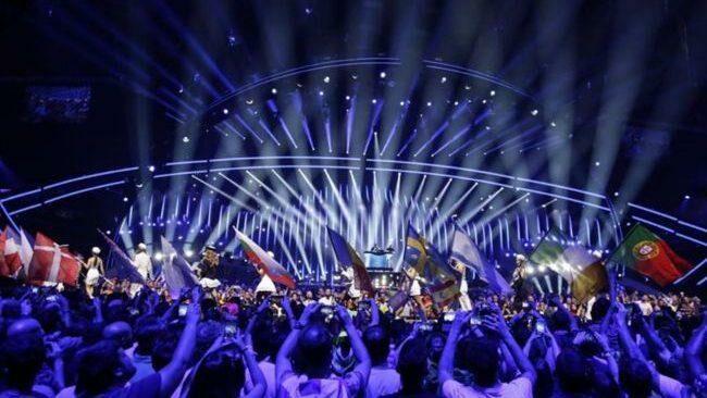 Стали известны даты проведения Евровидения в 2021 году