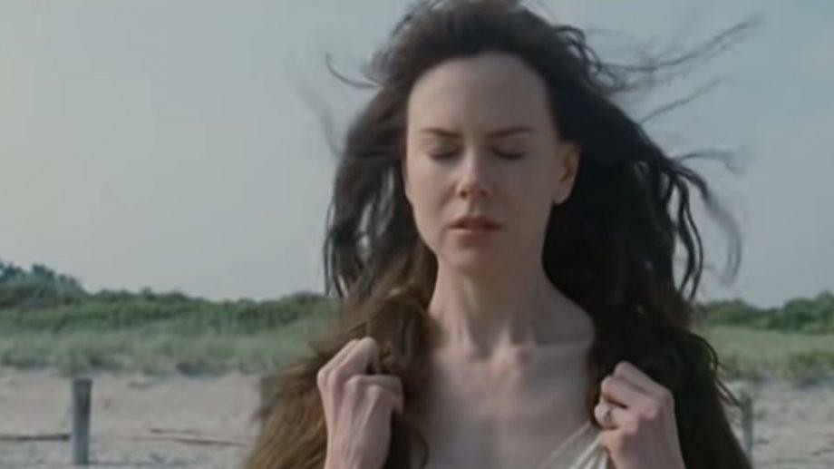 (видео) «Я верю, что актёрство — это искусство». 10 фильмов с Николь Кидман, которые стоит посмотреть